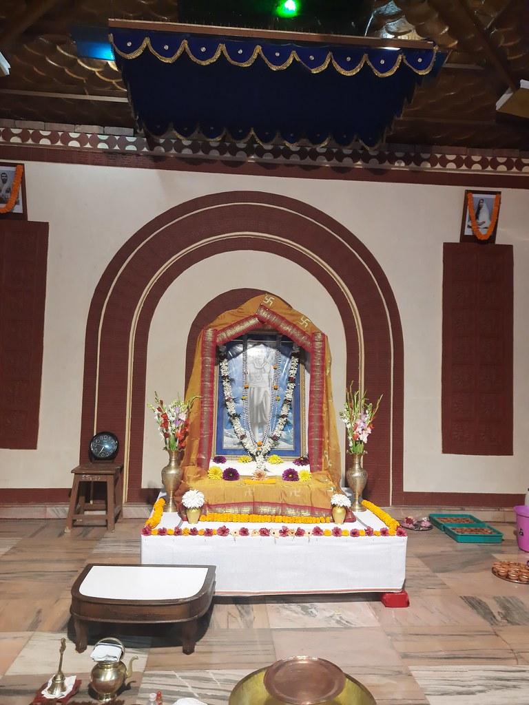 Maha Shiva Ratri (5)