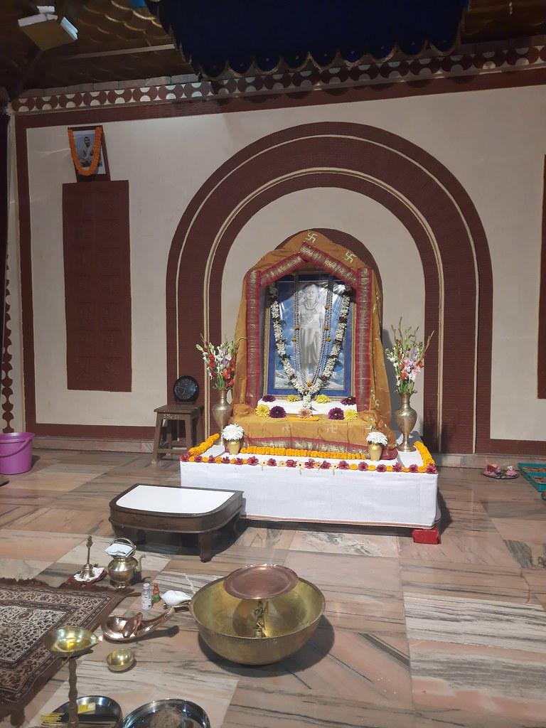 Maha Shiva Ratri (6)