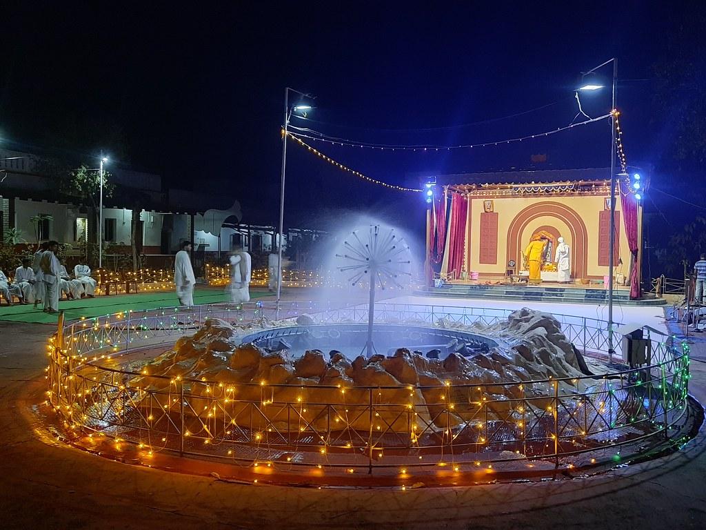 Maha Shiva Ratri (13)