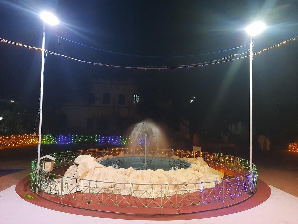 Maha Shiva Ratri (14)