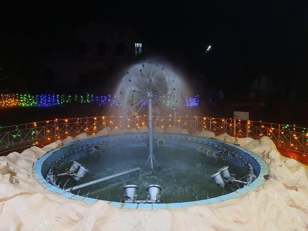 Maha Shiva Ratri (16)