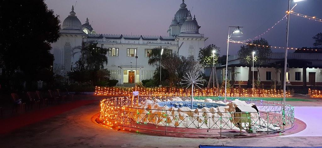 Maha Shiva Ratri (17)