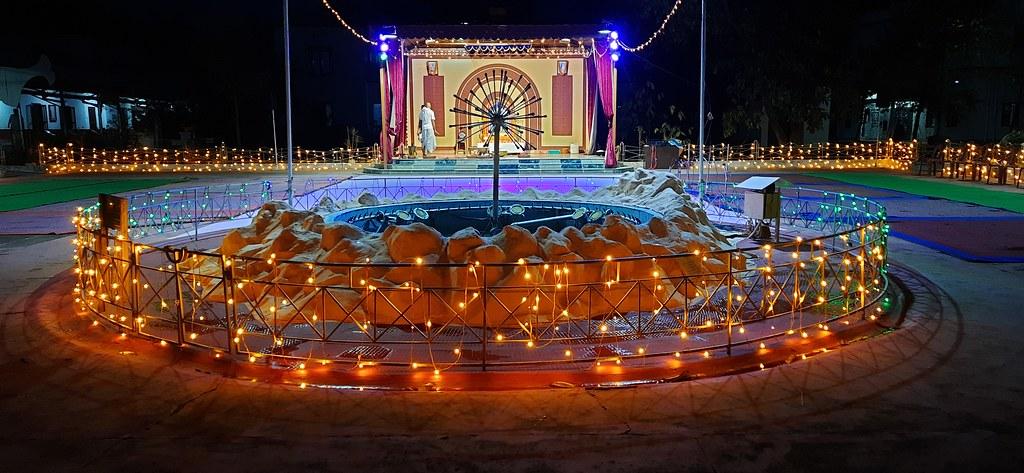 Maha Shiva Ratri (20)