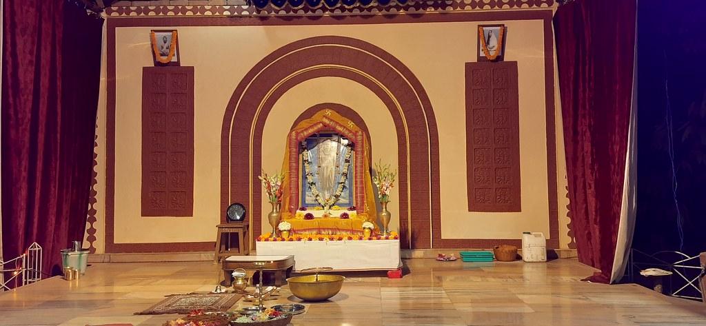 Maha Shiva Ratri (23)