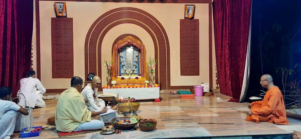 Maha Shiva Ratri (30)