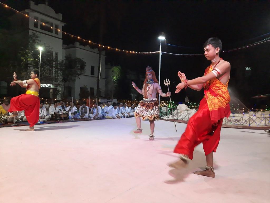 Maha Shiva Ratri (79)