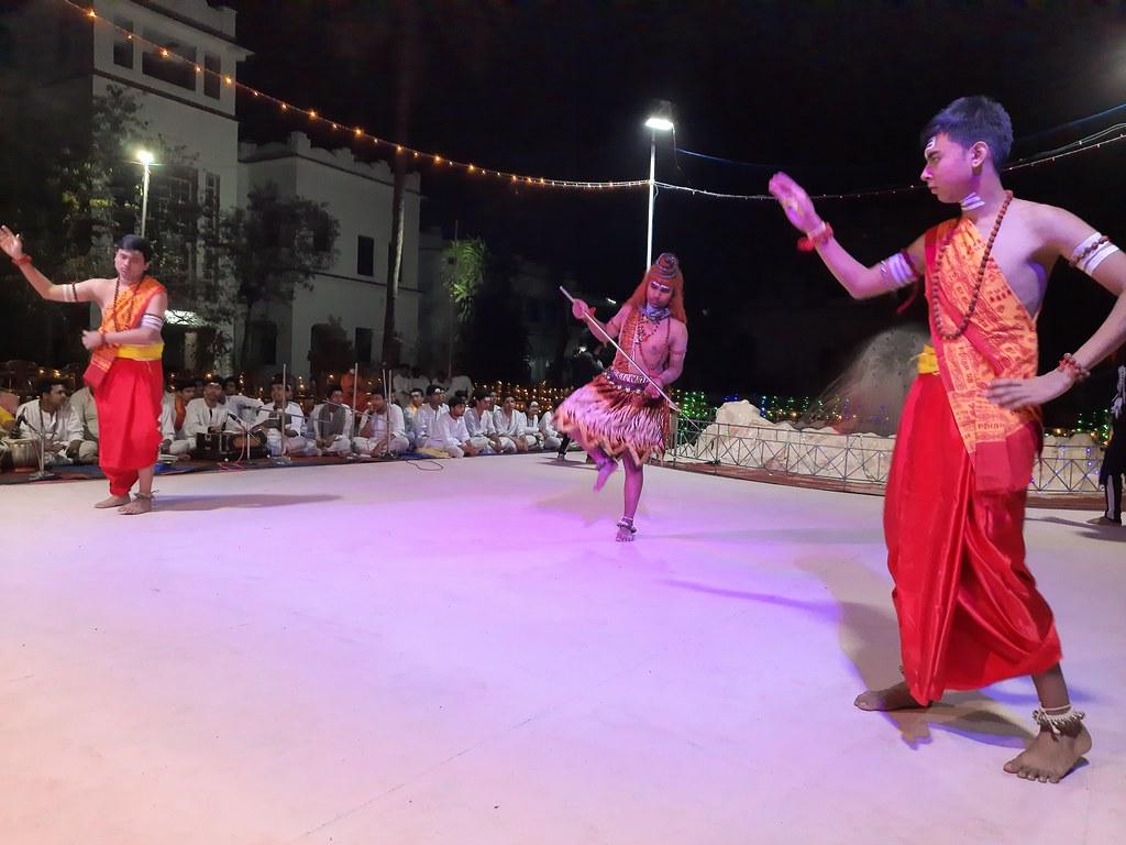 Maha Shiva Ratri (82)