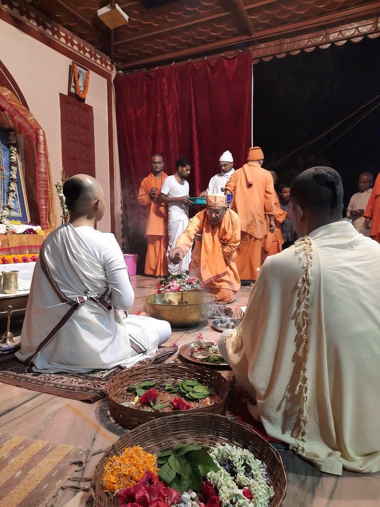 Maha Shiva Ratri (137)