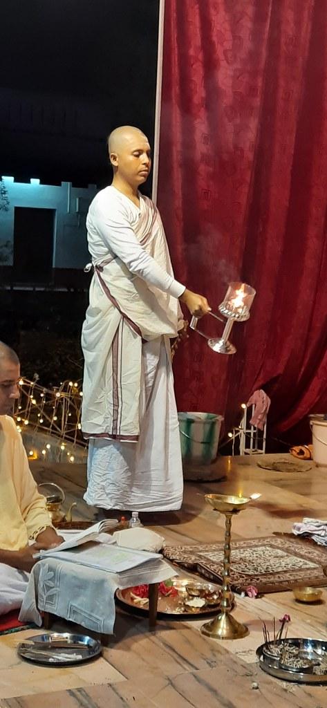 Maha Shiva Ratri (286)