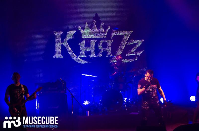 КняZZ--43