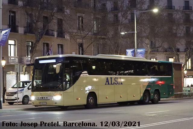 ALSA 2884