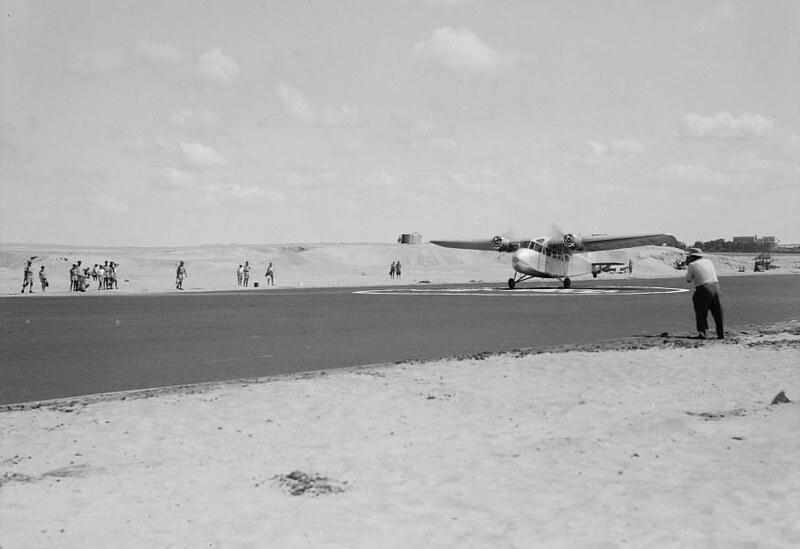 Tel-Aviv-landing-ground-inauguration-19380922-18753v