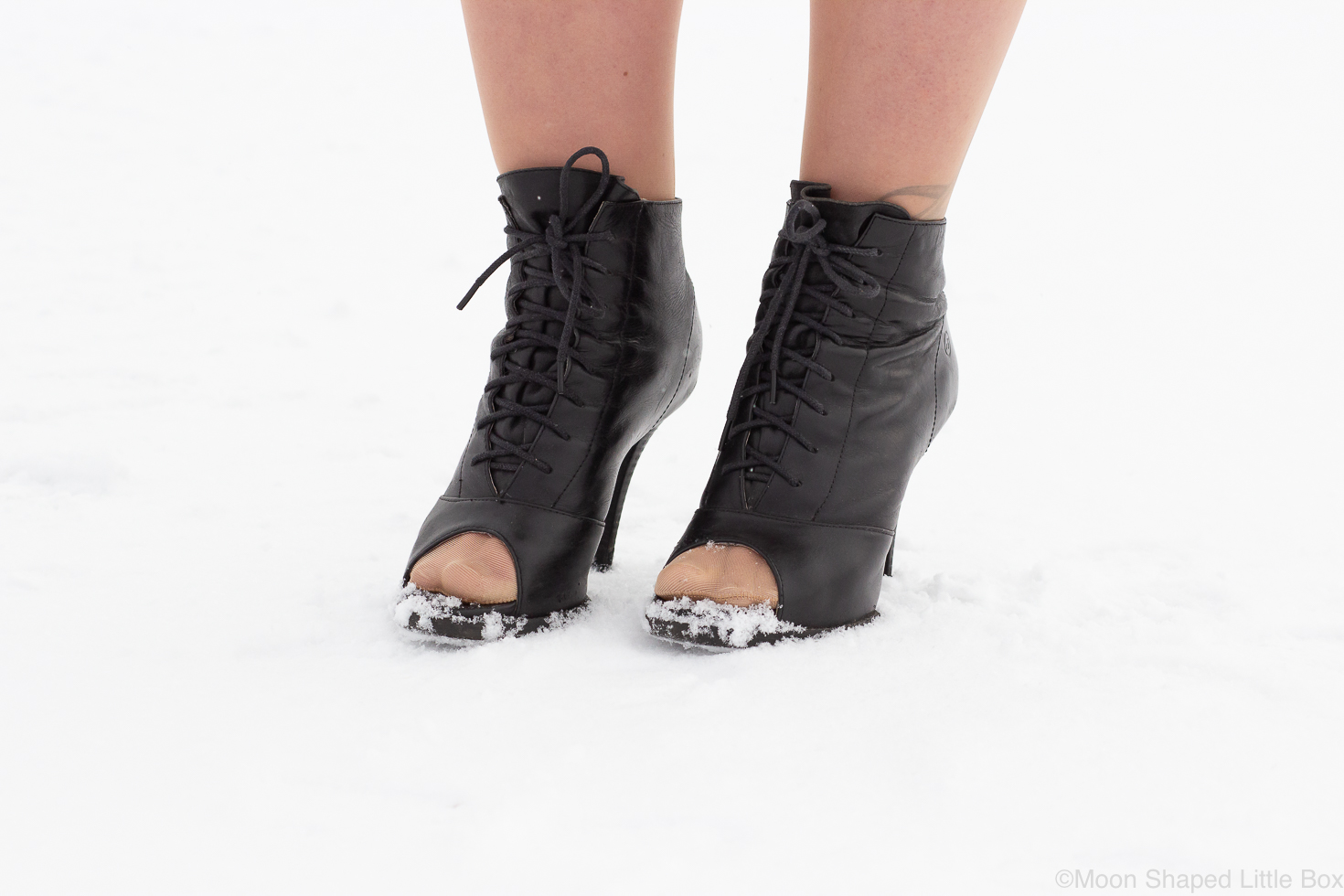 Bronx-leather-heels