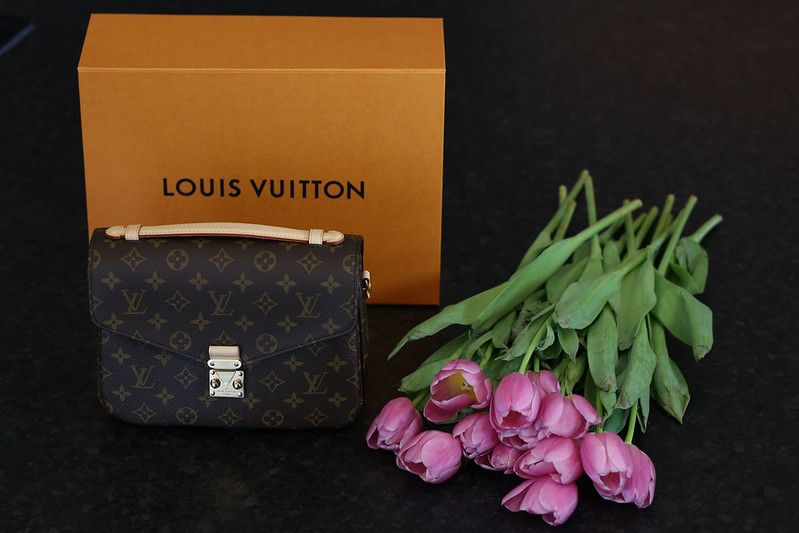 LouisVuittonPochetteMetis_SydneysFashionDiary
