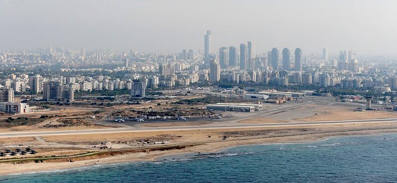 Dov-Airfield-20121018-npc-1-mark-neyman