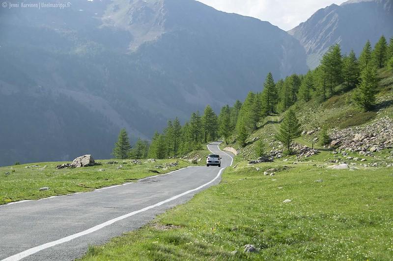 20210313-Unelmatrippi-Maisemareitti-Italia-Ranska-DSC0774