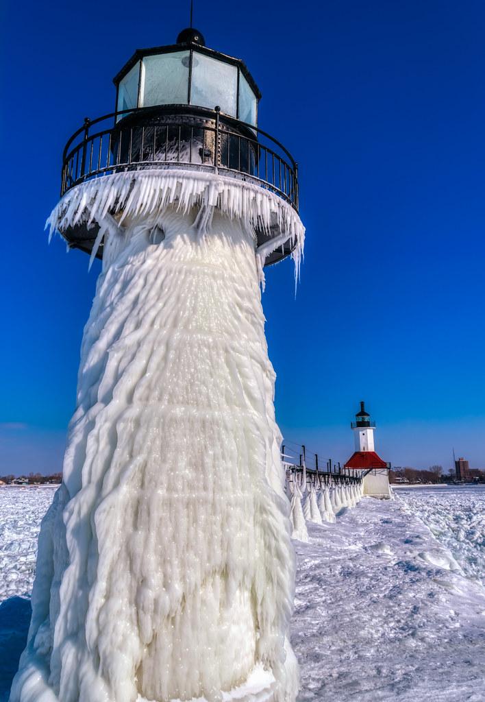 Michigan On Ice (14)