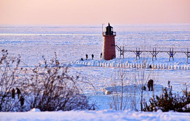 Wonders of Winter #71