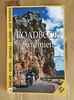 Roadbook Sardinien
