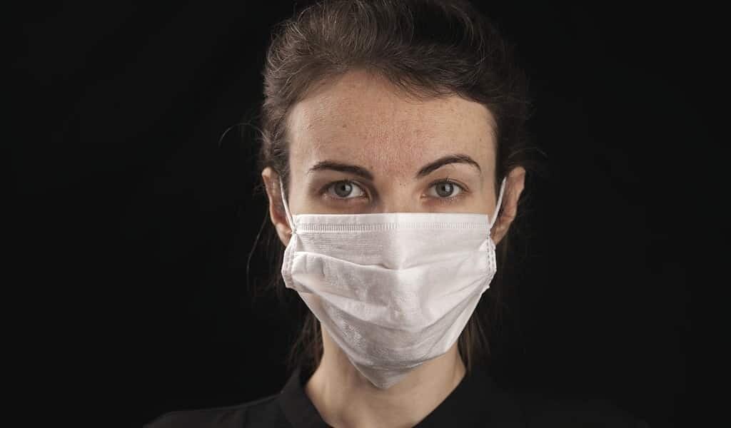 détecter-les-protéines-virales-du-covid-en-5-minutes