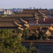 China - Beijing Forbidden City
