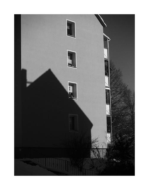 KW 6 Nachbarschaft
