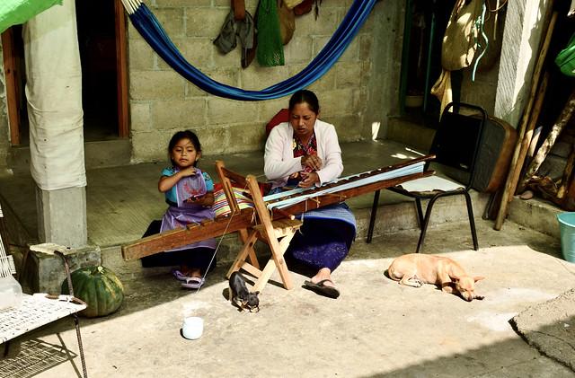 Zinacantan_Mexico_0114