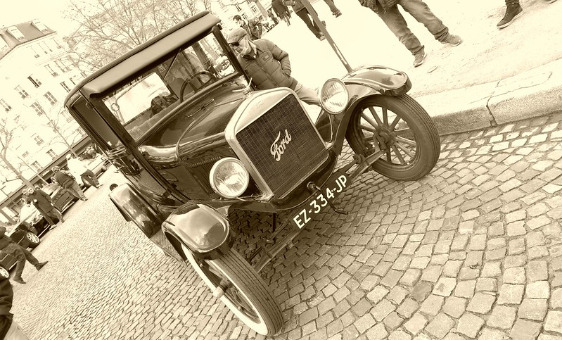 "Ford T Doctor's Coupé  ""Tin Lizzie"" ou ""Flivver""  51035802847_32f4b81d37_c"