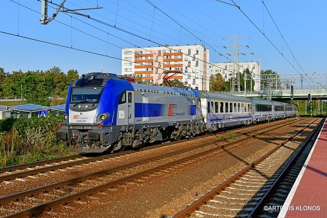 PKPIC EU160-005