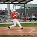 Leander Little League Opening Day 2021