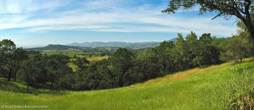 napa sugarloafmountain sugarloaf solanocounty solano california hiking pastoral napavalley trailspotting