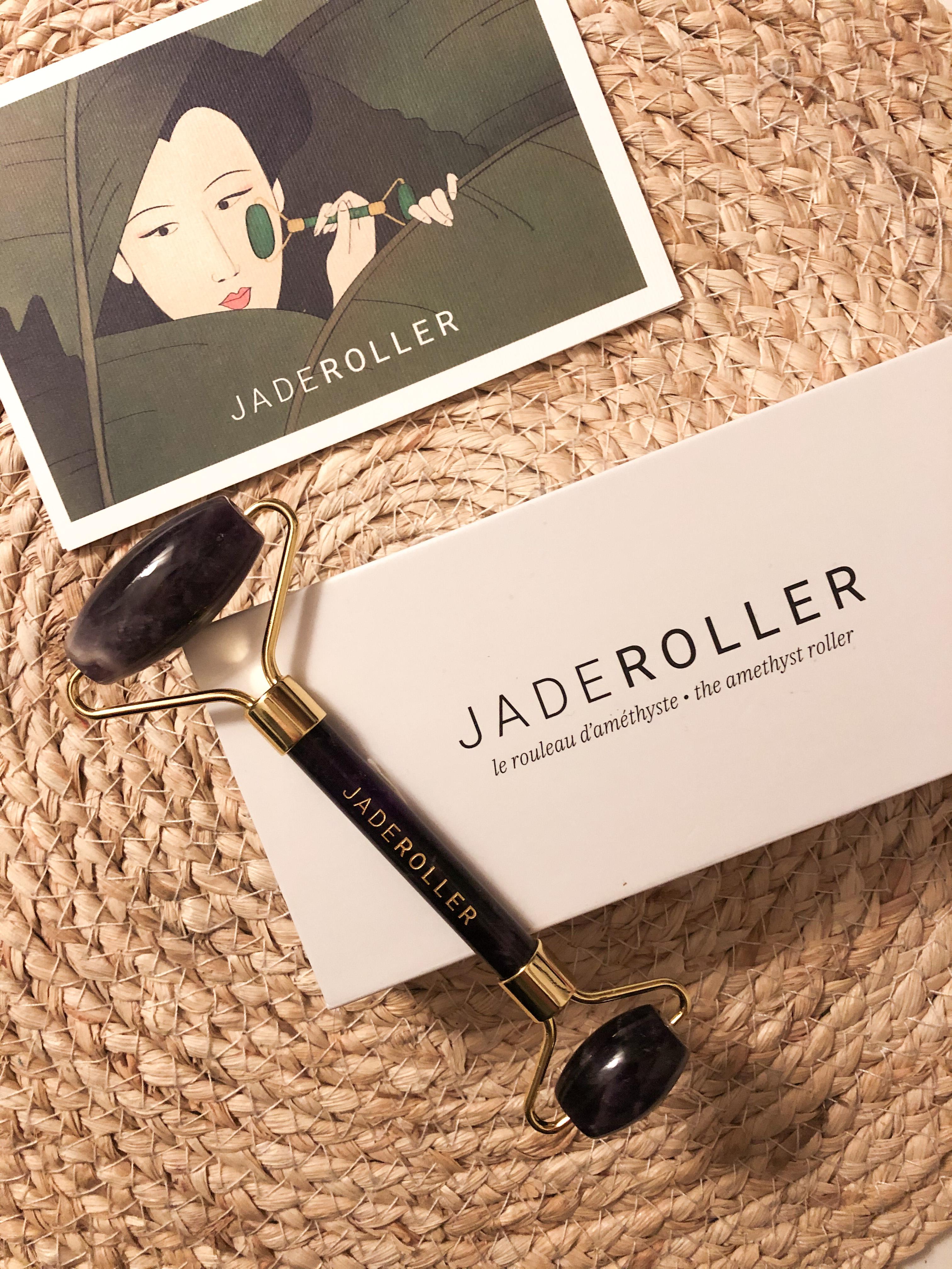 JADE-ROLLER-01
