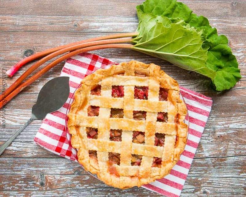 rhubarb-pie-1