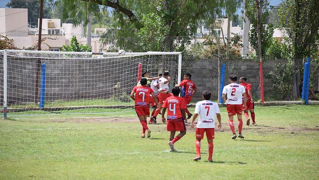 gol de Sanchez 01