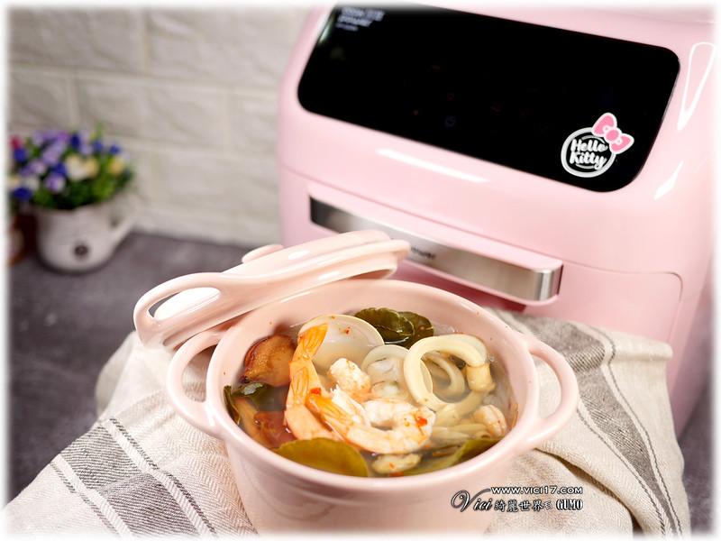 泰式海鮮湯036
