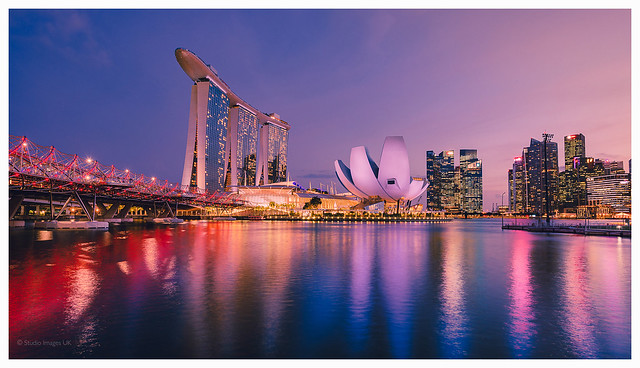 Singapore_Waterfront_2020-5