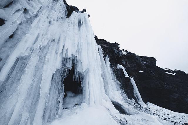 ICE ICE BB