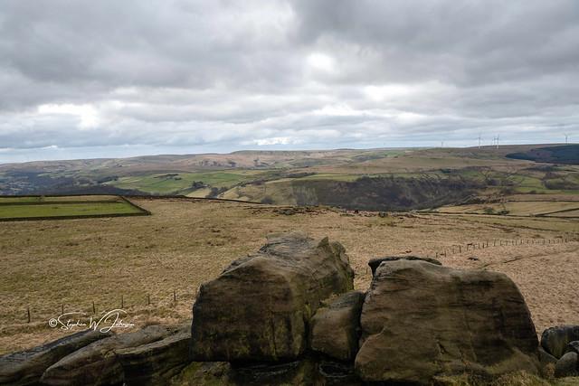 Z50_4210 - Bridestones Moor