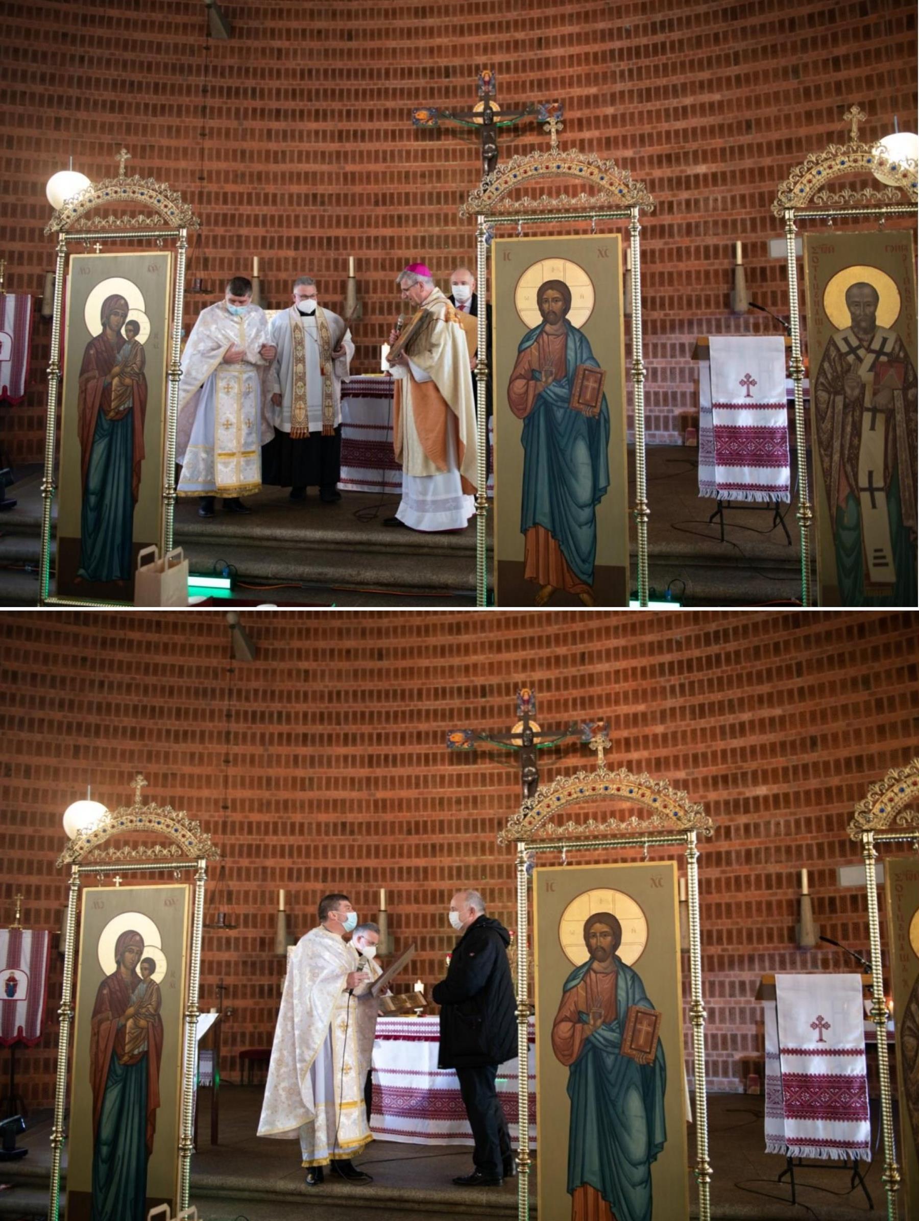 Visitation der ukrainischen Gemeinde in St_06