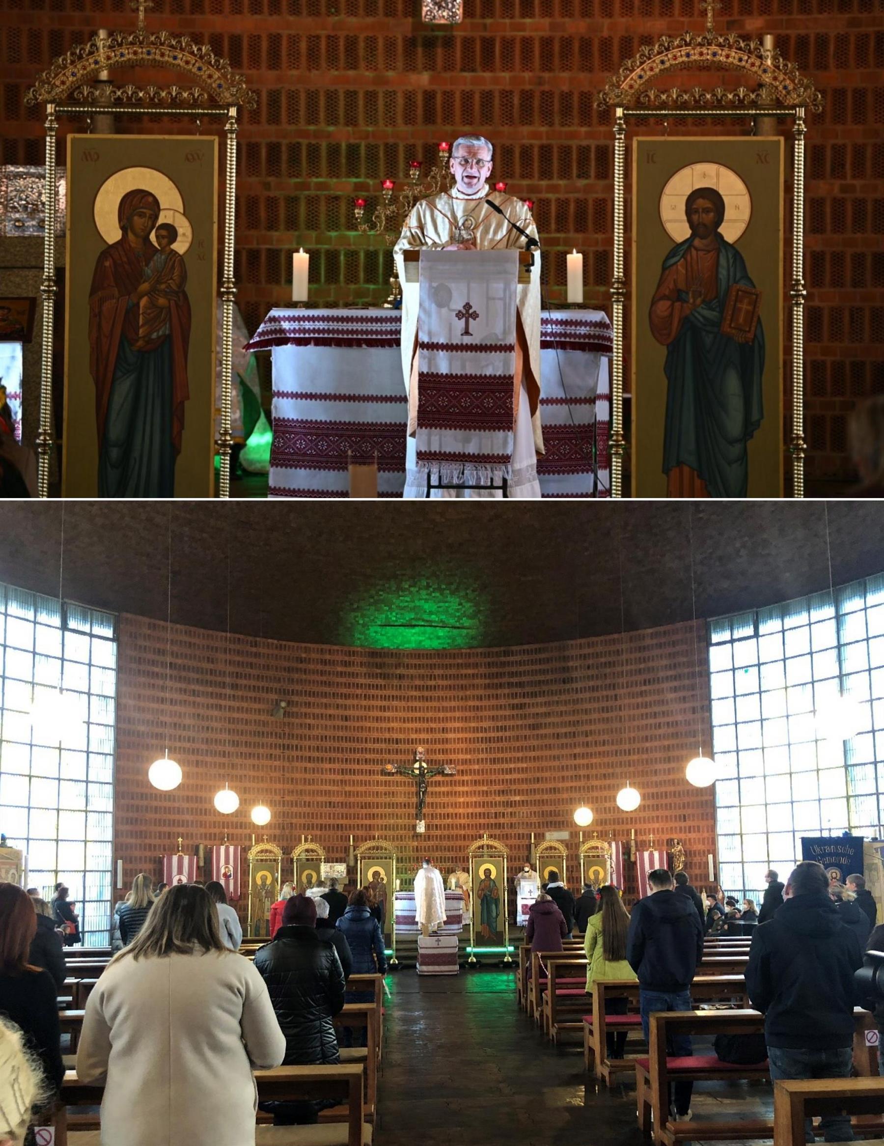 Visitation der ukrainischen Gemeinde in St_04