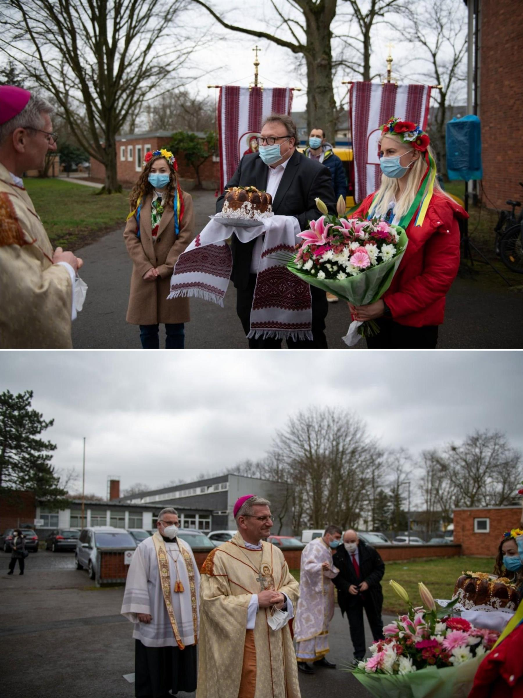 Visitation der ukrainischen Gemeinde in St_02