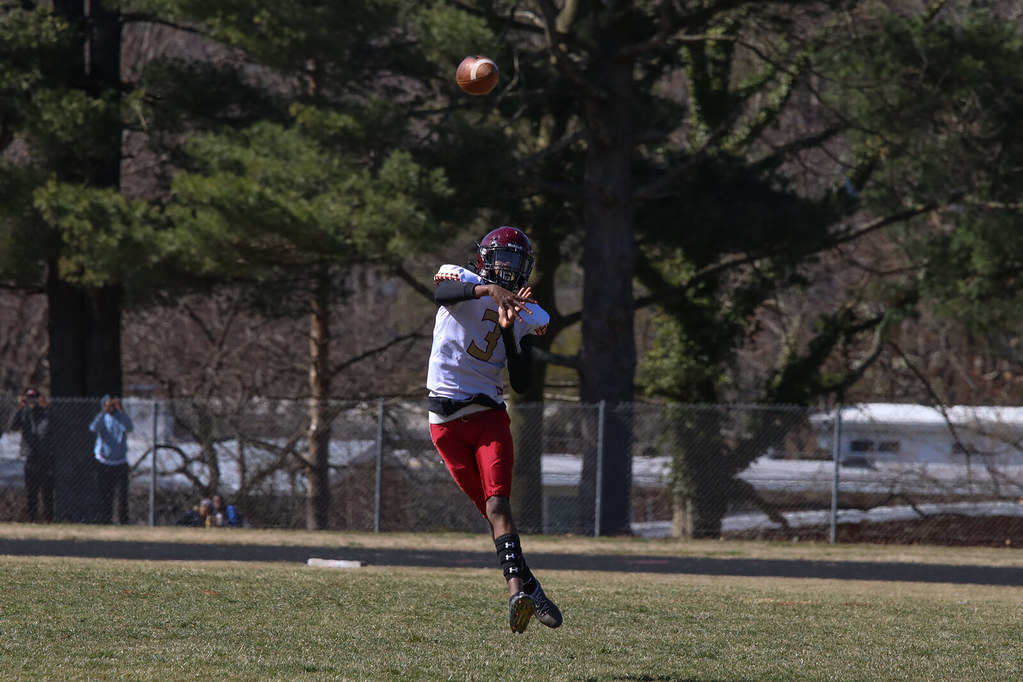2020 HSF Wk S2 Maryland
