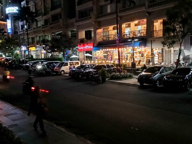 Night Mode OPPO A15s (2)