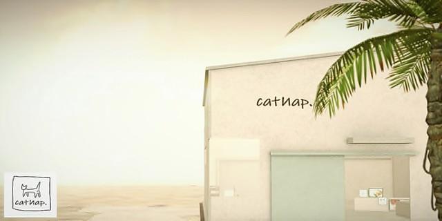 catNap. shop