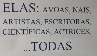 Artes, 8 M -2021