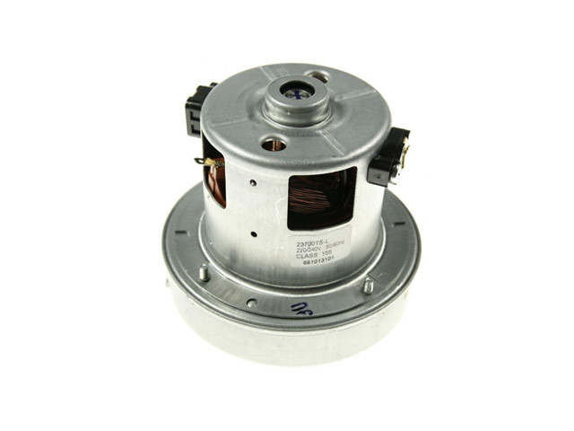Motor 220-240V aspiradora Rowenta City Space Cyclonic RS-RT900538