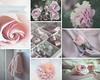 ROSA/PINK by la GRAELLA vintage
