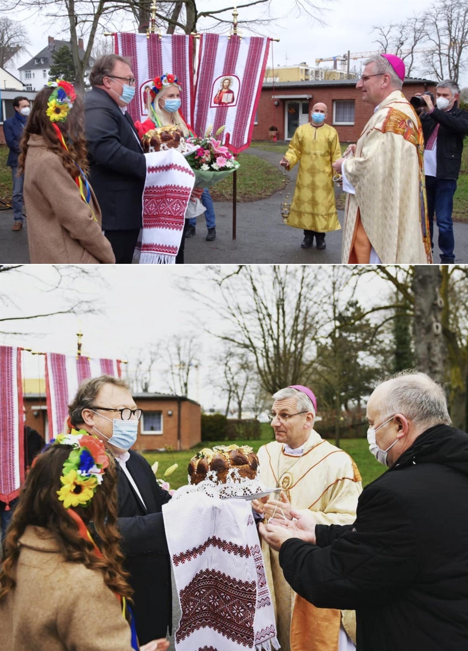 Visitation der ukrainischen Gemeinde in St_03