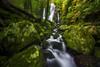 Chalahn Falls