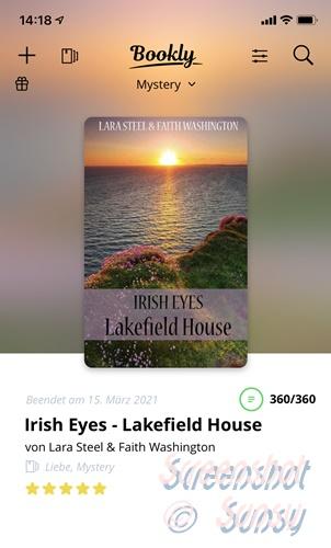 210315 LakefieldHouse